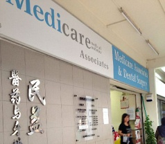 Medicare Associates & Dental Surgery Photos