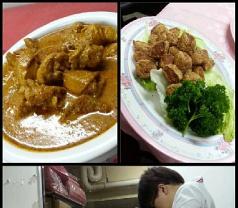 Good Luck Kitchen Photos