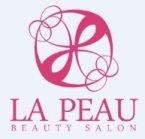 La Peau Photos