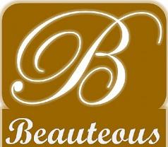 Beauteous Photos