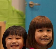 KidStartNow Digital Learning Centre Photos