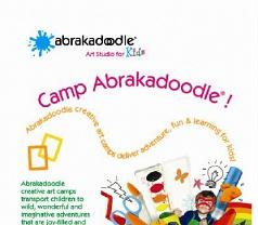 Abrakadoodle Art Studio For Kids (S) Pte Ltd Photos