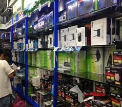 Bizgram Asia Pte Ltd Photos
