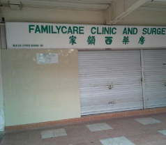 Family Care Clinic & Surgery Photos