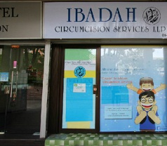 Ibadah Circumcision Services Photos