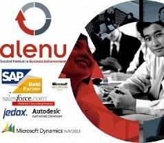 SAP Business One International Partner Photos