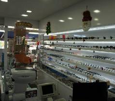 Your EyeVision Pte Ltd Photos