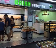 Bread Junction Photos