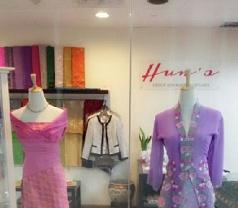 Hun's Pte Ltd Photos
