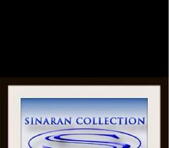 Sinaran Collection Photos