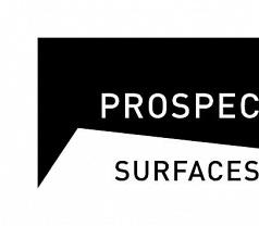 Prospec Surfaces Pte Ltd Photos