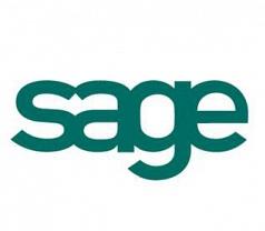 Sage Software Asia Pte Ltd Photos