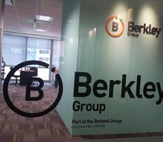 Berkley Recruitment Group (Asia) Pte Ltd Photos
