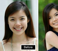 SG Face Photos