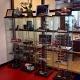 Vision Ease Eyewear Boutique (Paya Ubi Industrial Park)