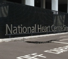 National Heart Centre of Singapore Pte Ltd Photos