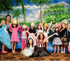 Fizazzle: Kids Party planner Photos