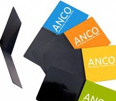 Anco Enterprise Pte Ltd Photos