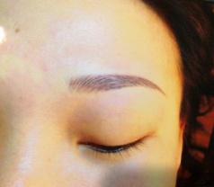 Emily Beauty  Photos