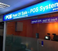 EPOS System Photos
