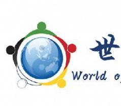 World of TCM Medicare Pte Ltd Photos
