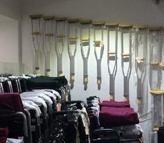 AM Wheelchair + Equipment Pte Ltd Photos