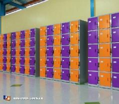 Locker & Lock Pte Ltd Photos