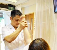 Yi Zhen Reflexology & Beauty Centre Pte Ltd Photos