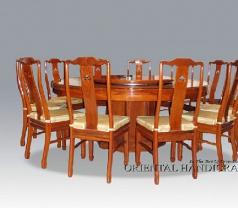 Oriental Handicraft (S) Pte Ltd Photos