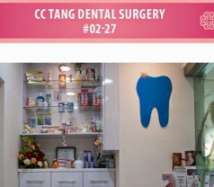 CC Tang Dental Surgery Pte Ltd Photos