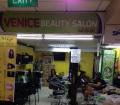 Venice Beauty Salon Photos