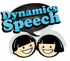 Dynamics Speech Pte Ltd Photos