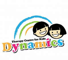 Dynamics Therapy Centre For Kids Pte Ltd Photos