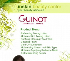 Inskin Beauty Center Pte Ltd Photos