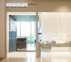 Porcelain Pte Ltd Photos