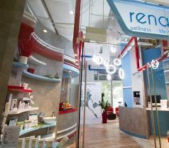 Renaza Wellness International Pte Ltd Photos