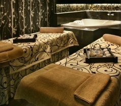 Chrysalis Spa Pte Ltd Photos