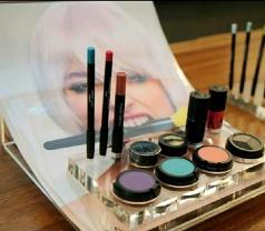 Make Up Store Photos