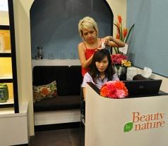 Beauty Nature Shop Photos