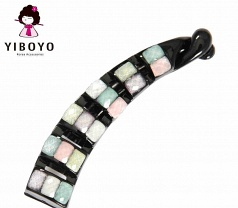 Yiboyo Photos