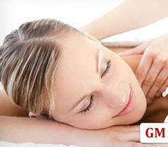 GM Health & Beauty Care Photos