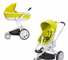 Baby's Hyperstore Pte Ltd Photos
