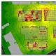 Acoustic & Environmental Solutions Pte Ltd