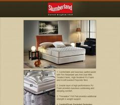 Slumberland (S) Pte Ltd Photos