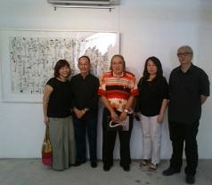 Telok Kurau Studios Photos