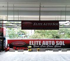 Elite Auto Solutions Photos