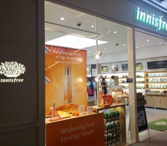 Innisfree Singapore  Photos