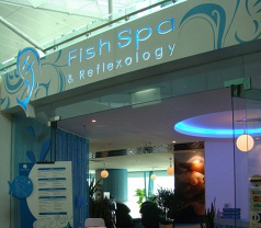 Refresh Bodyworks (S) Pte Ltd Photos