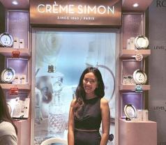 Creme-Simon Photos