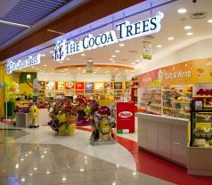The Cocoa Trees Photos